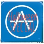 Apple AppStore Halloween Special