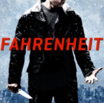 Fahrenheit Indigo Prophecy Remastered im Mac AppStore