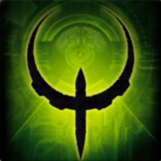 Quake 4 im Mac AppStore