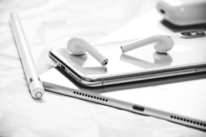 Apple iOS 12 Beta